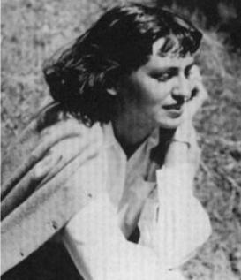 Margaret Runyan, Carlos Castaneda's second wife
