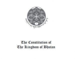 Constitution_Cover
