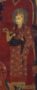 Khedrub 595