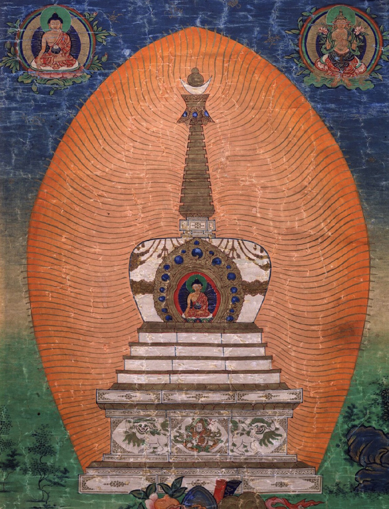 treasuryoflivesstupa