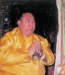 Panchen Lama 02