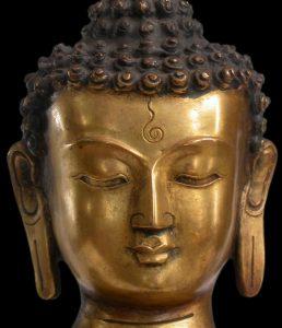 parcel-gilt-medicine-buddha_64