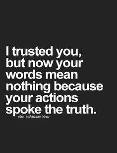 8f3ac5a86cc6f2341d853c747e4c29e5--chipotle-burrito-betrayed-trust-quotes