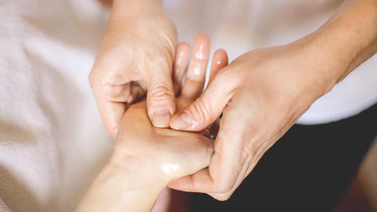 Acupressure is an alternative medicinal technique which is similar to the practice of acupuncture. Acupressure is said to relieve blockages within the various energy channels in the body leading to better health and over all well-being.