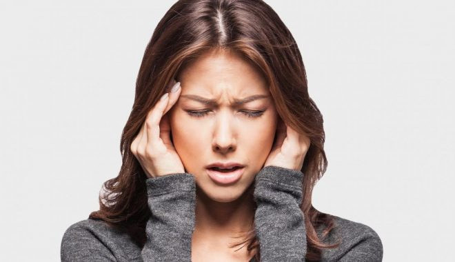 Migraines can be quite painful. Most people take medication for them but there are natural alternatives that might work too.