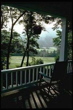 I have breakfast on this porch daily with Oser and Dharma. Mumu's statue is here too so Mumu is with us. I am going to put a large 9ft Zong Rinpoche statue outside the porch with a gentle awning. So I can offer 100k butterlamps to my guru and develop the causes to gain highest attainments.