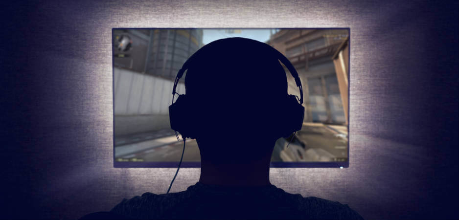 Are violent video games (VVGs) harmful to society?