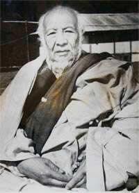 Drubwang Sonam Zangpo
