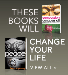 These books will change your life
