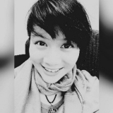 Beatrix Ooi