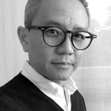 Martin Chow
