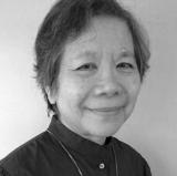 Pastor Lim Han Nee