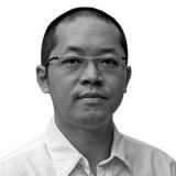 Pastor Loh Seng Piow
