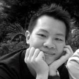 William Chua