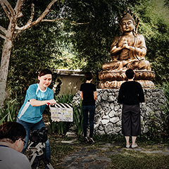 Videos Redressing the Misinformation About Dorje Shugden and the Tibetan Situation